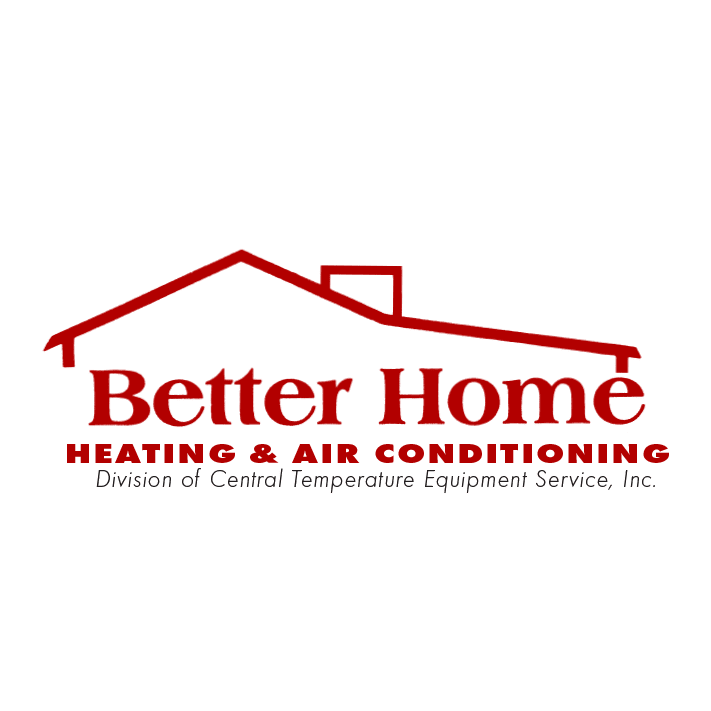 Better Home Heating & Air Conditioning Inc - Neenah, WI - Heating & Air Conditioning