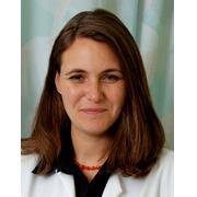 Stephanie L. Perlman, MD