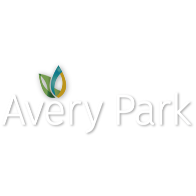 Avery Park Apartments