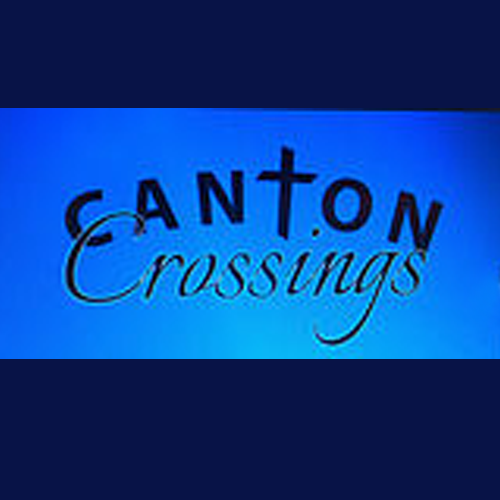 Canton Crossings Assisted Living