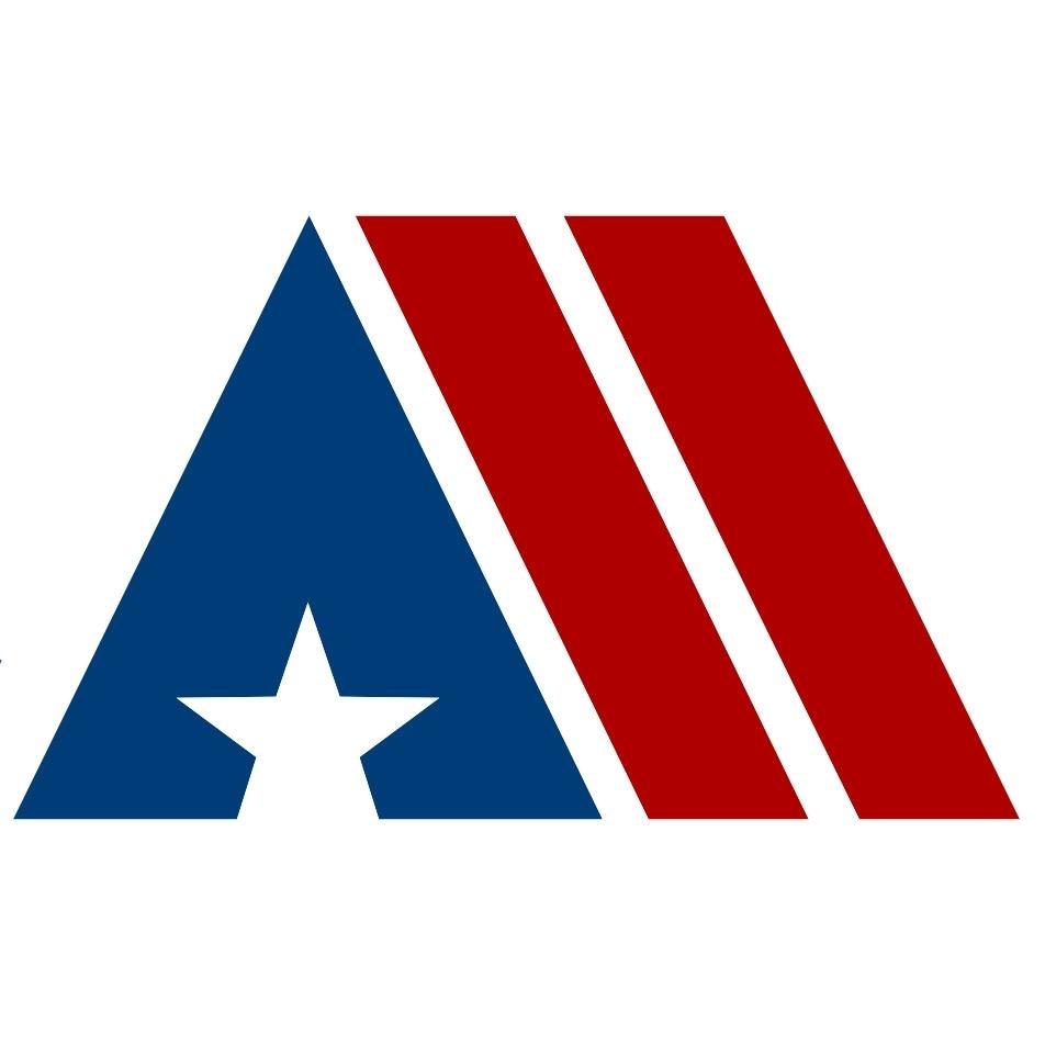 Amertex Roofing & Construction, LLC