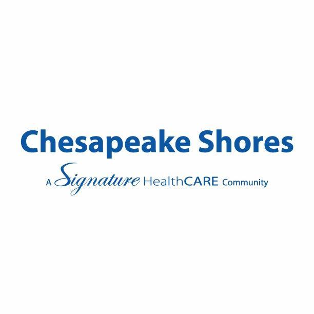 Chesapeake Shores Nursing Home Reviews