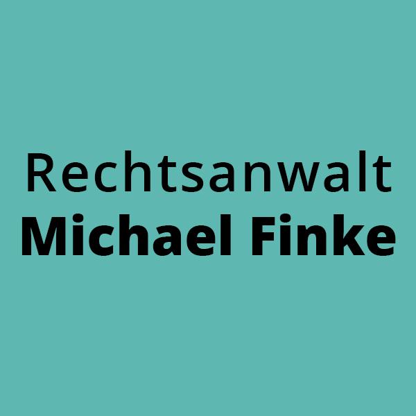 Bild zu Rechtsanwalt Michael Finke in Solingen