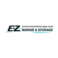 Ez Marine & Storage