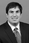 Edward Jones - Financial Advisor: Ryan S Dunavant image 0