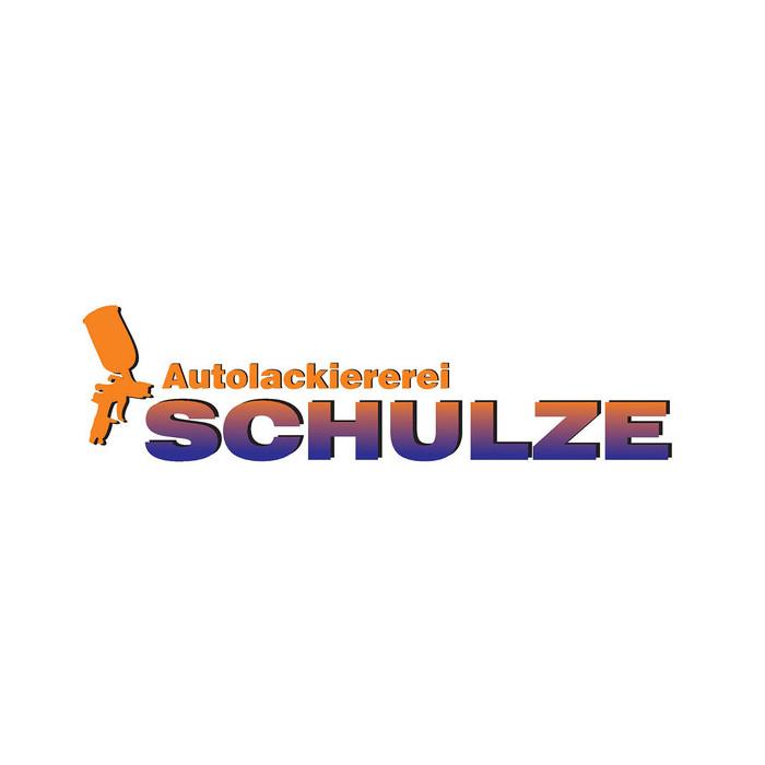 Bild zu Autolackiererei Schulze in Berlin
