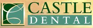 Castle Dental LLC
