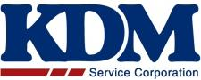 KDM Service Corporation