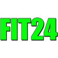 Fit24 And Prana Fitness & Yoga