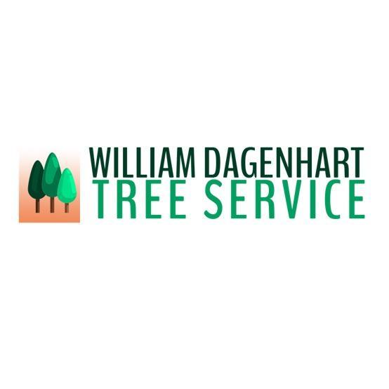 William Dagenhart - Pittsville, MD 21850 - (410)430-4219 | ShowMeLocal.com