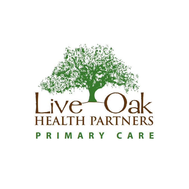 Live Oak Primary Care