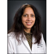 Aruna Venkatesh, MD