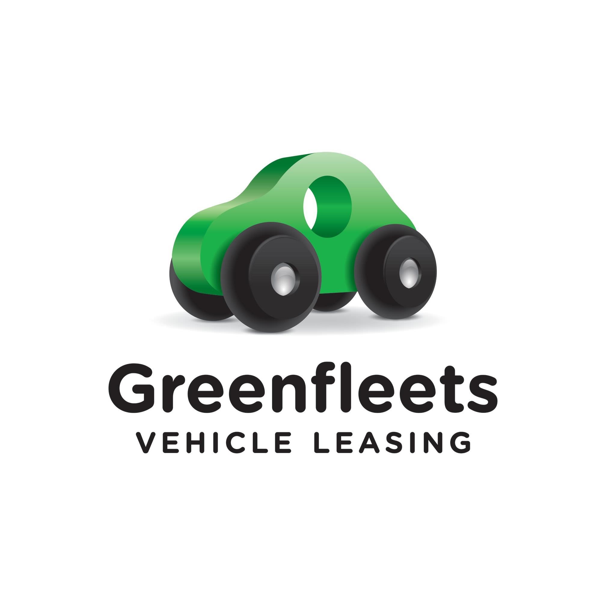 Greenfleets Ltd - Tring, Hertfordshire HP23 4JY - 01442 822212 | ShowMeLocal.com