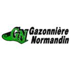 Gazonnière de Normandin | Alma