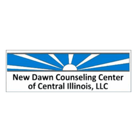 New Dawn Counseling Center