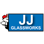 J J Glass Works