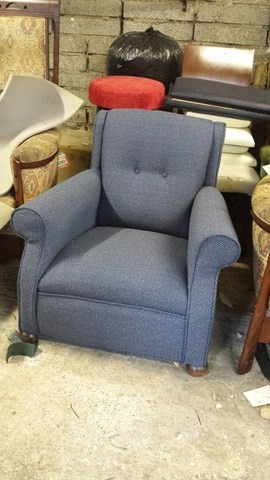 O'Doherty Upholstery