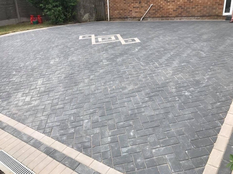 West View Paving