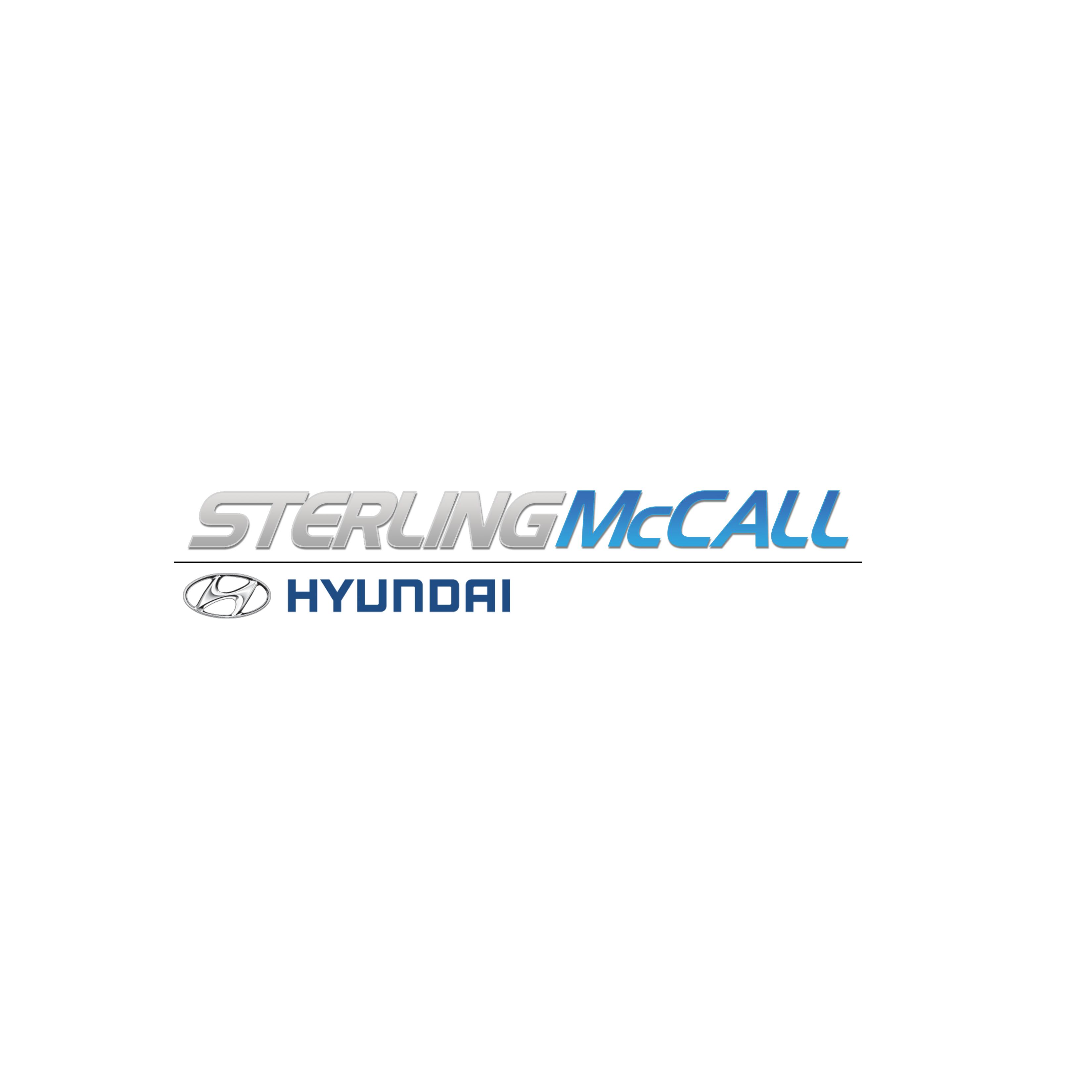 Hyundai Houston Texas: Sterling McCall Hyundai - Houston, TX