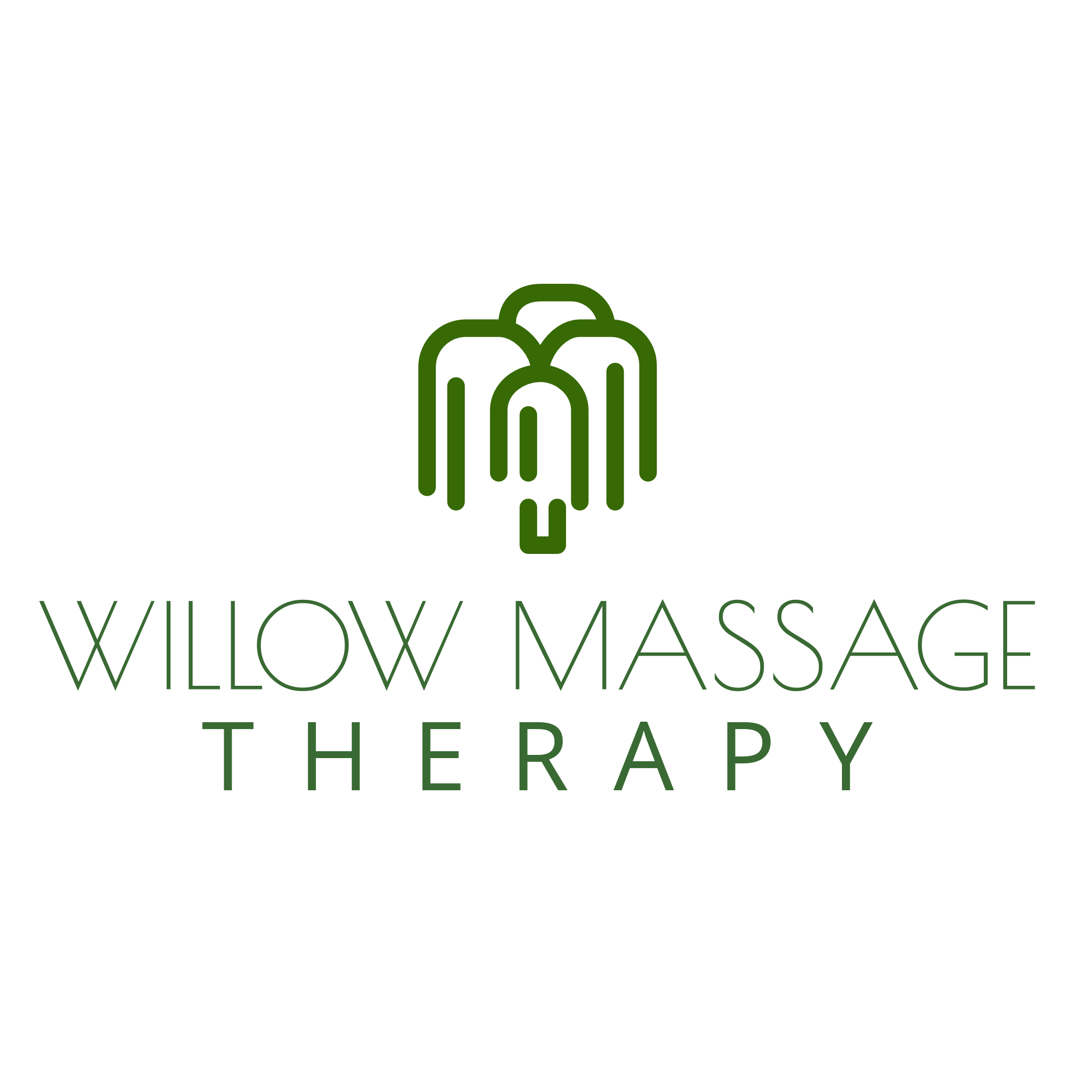 Willow Massage Therapy