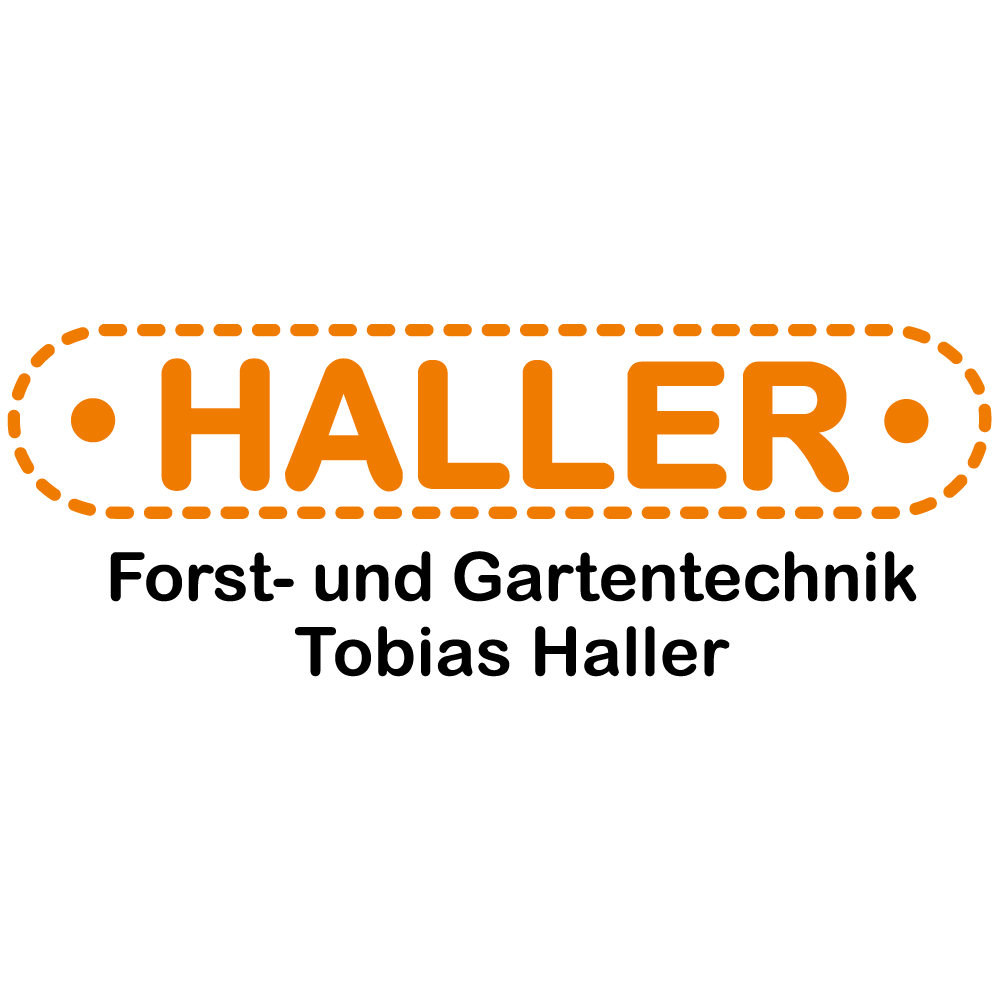 Bild zu Haller Forst-Garten-Landtechnik in Aldingen