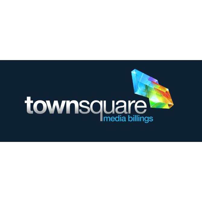 Townsquare Media Billings