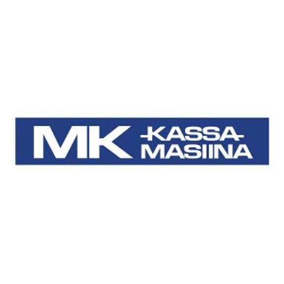 MK-KassaMasiina Oy