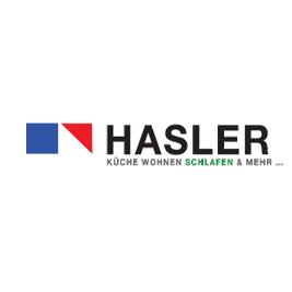 HASLER Manfred Einrichtungsstudio
