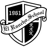 El Rancho School