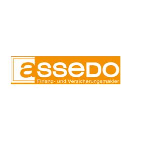 Bild zu Assedo Finanz- und Versicherungsmakler UG in Hamburg