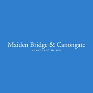 Maiden Bridge & Canongate Apartment Homes