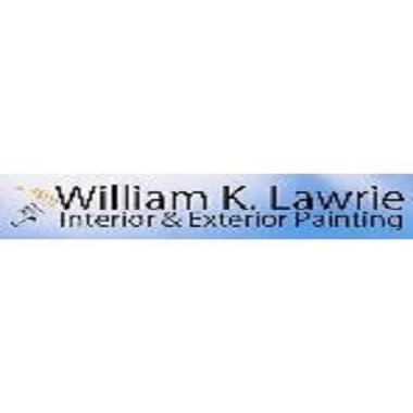 William K. Lawrie Interior & Exterior Painting