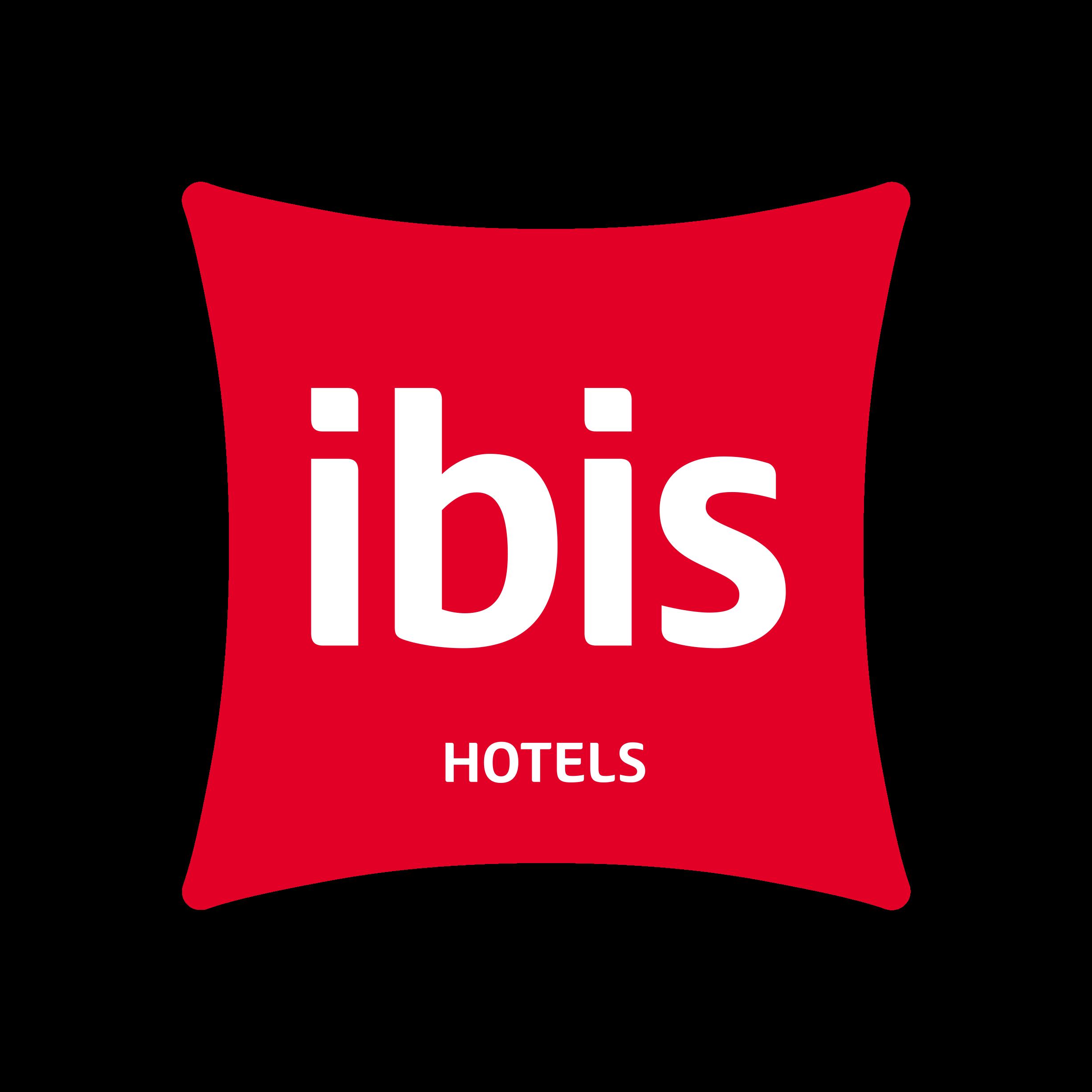 Bild zu ibis Heilbronn City in Heilbronn am Neckar