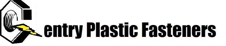 Gentry Plastic Fasteners - Wholesale Plastic Fasteners Distributors