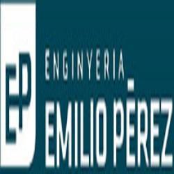 Ingeniería Emilio Pérez