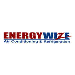 Energywize Air Conditioning & Refrigeration