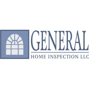 General Home Inspection - Portland