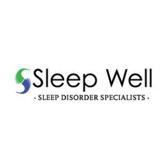 Sleep Well, Inc.