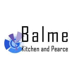 Balme Kitchen & Pearce Ltd