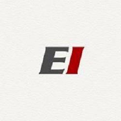 Euro Imports - Alexandria, VA 22314 - (703)739-0004 | ShowMeLocal.com