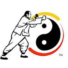 Wu's Tai Chi Chuan Academy - Archway London Uk - London, London N19 4RS - 07789 703408 | ShowMeLocal.com