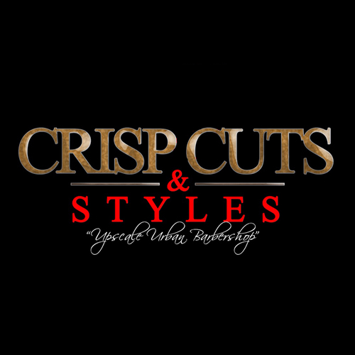 Crisp Cuts & Styles Barber Shop - Shawnee, KS - Beauty Salons & Hair Care