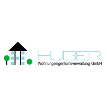 Bild zu Huber Wohnungseigentumsverwaltung GmbH in Mannheim