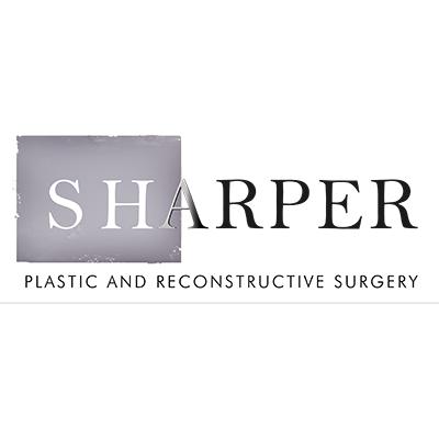 SHarper Plastic & Reconstructive Surgery - Avon, IN 46123 - (317)593-4611 | ShowMeLocal.com