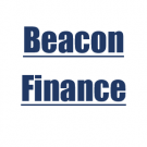 Beacon Finance