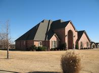 Image 6 | RC Roofing Solutions