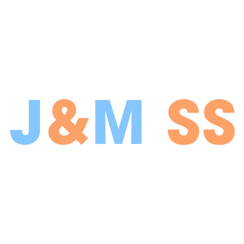 J & M Self Storage Inc