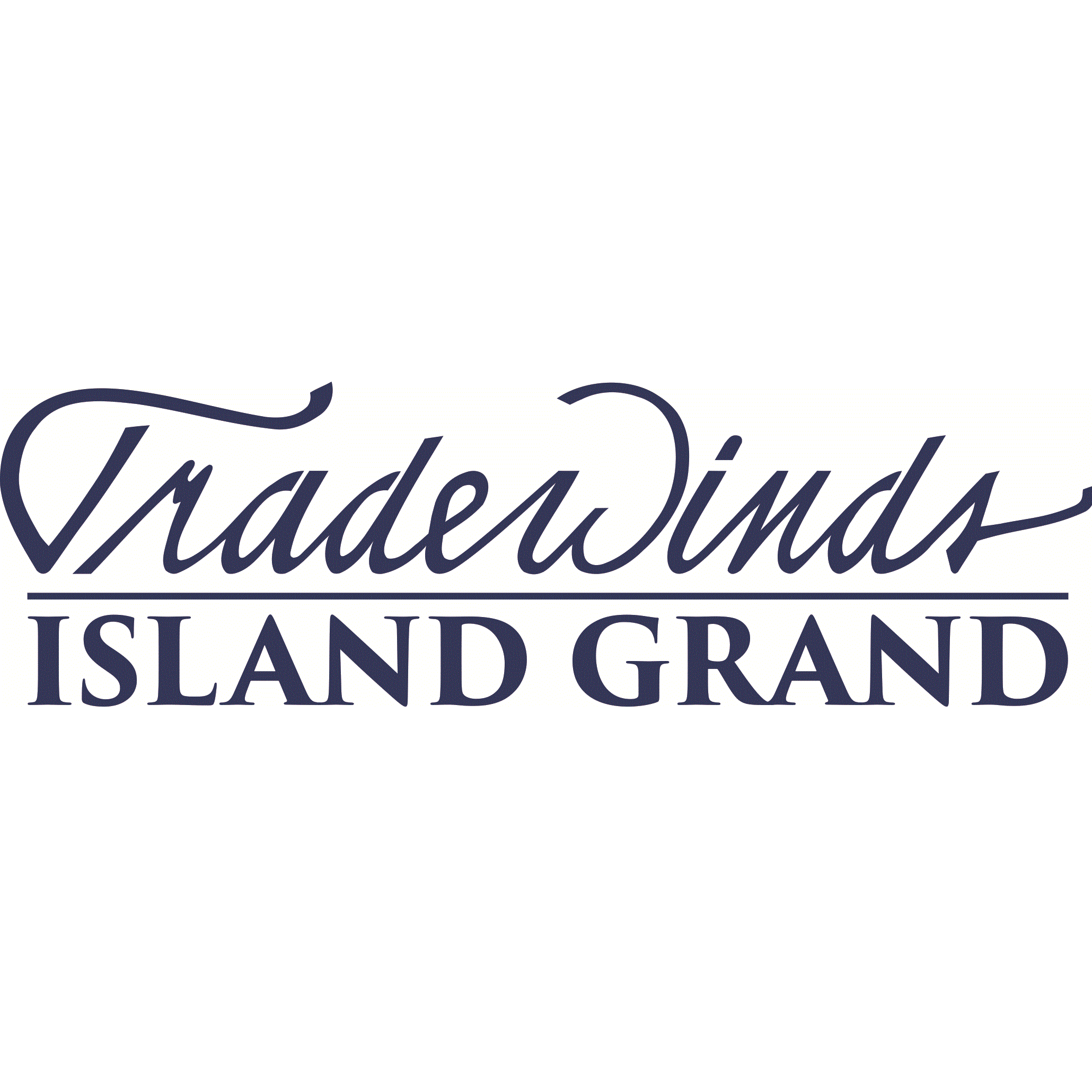 Grand Island Neurology
