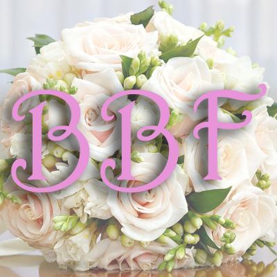 Bunkhouse Bouquets Florals
