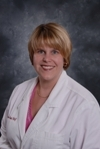 Orthopedic Surgeon in VA Wytheville 24382 Eugenia Privett,PA 1995 West Ridge Road  (276)223-1983